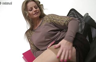سکس مادر تصاویرمتحرک سکسی جدید و عاشق.