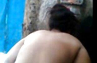 اسپانیایی کاتیا رودریگز با موهای بلند گربه ای را روی خروس مورد نظر خود سوار عکس سکسی کون و کس می کند