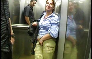 دانشجوی روسی لگد زدن الاغ یک زن بالغ در جوراب های مشکی روی راهرو عکس سکسی کوس وکون