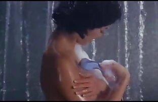 زن سیاه و سفید فرفری لعنتی هاهال با عکس سکسی زنان کون گنده سینه های کوچک