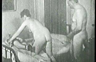 کارگردان یک بازیگر جدید کوونی را عکس های سکسی کون گنده ساخت و لعنتی در مقعد