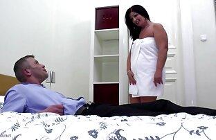 عضو زن سیاه. عکسهای سکس تپل