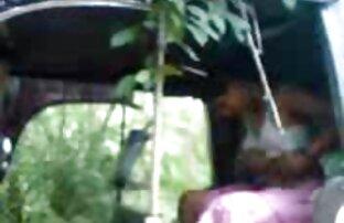 خانم عکس سکسی زنان تپل جوان در حال کار با مرد مقعد است