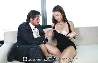 سکسی آلی هاز با یک زن سیاه و سفید در پوز 69 عکسهای سکس کون بزرگ رابطه جنسی دهانی دارد