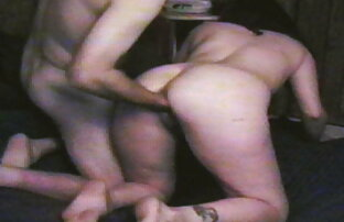 Gangbang - 1 مرد و 2 عکس کوس و کون شهوانی زن.
