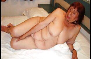 مهمانی خوابگاه عکس سکسی از کون دادن وابسته به عشق شهوانی.