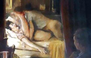 سکس با عکس سکسی کونهای بزرگ سبزه جذاب.