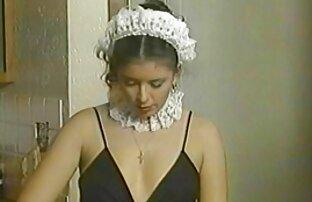یک خانواده پیاپی در رابطه عکس کون سکسی جنسی ، مخاطب را تحت تأثیر قرار می دهد.
