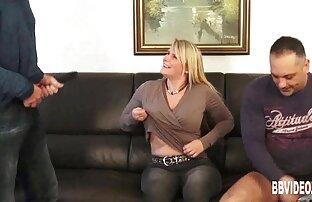 لاتینا جوان در حالی که خودارضایی می کند با اسباب بازی های جنسی سکس بیدمشک می دهد عکس کوس و کون سکسی