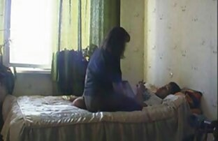 دختران برهنه در یک فرقه عجیب. عکس سکسی زنانچاق