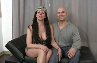 این زوج در حمام رابطه عکس سکسی کس گنده جنسی مقعد داشتند