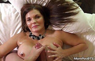 کوتی با سبزه و همسرش در رابطه جنسی عکس سکسی کون گنده عربی برقرار می کند
