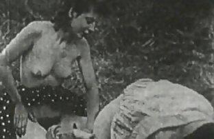 سبزه 18 ساله خواهان رابطه جنسی با عکس سکس کیرو کوس مردی 40 سال بزرگتر از خودش بود
