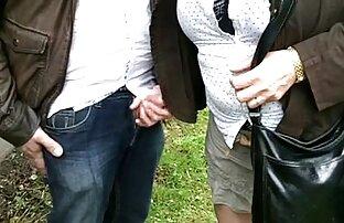 زیبایی در عکس سکسی کون پسر تراس ویلا خودارضایی می کند