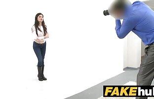 زن سیاه و سفید زرق و برق دار مکیدن dudes عکس زنان کون گنده سکسی های مجعد